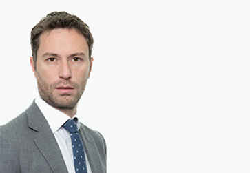 What is a fit for purpose UK sugar policy post Brexit?