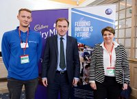 British Sugar and DEFRA showcase Apprenticeships to young job seekers