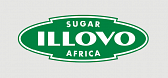 Illovo Sugar Group