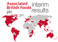 Interim results from ABF
