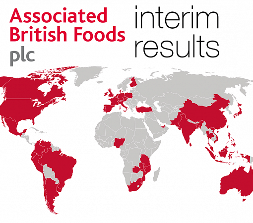 ABF Interim Results - April 2019