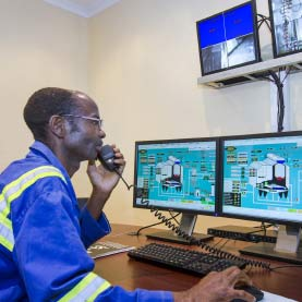 MEDIA blogs from previous years