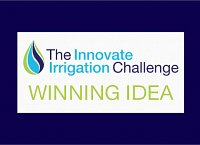 AB Sugar announces winning idea from the Innovate Irrigation Challenge